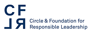 Circle for responsible leadership